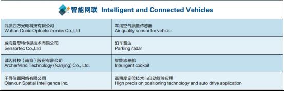 沃尔沃,走进主机厂,新能源,智能网联,轻量化,盖世汽车
