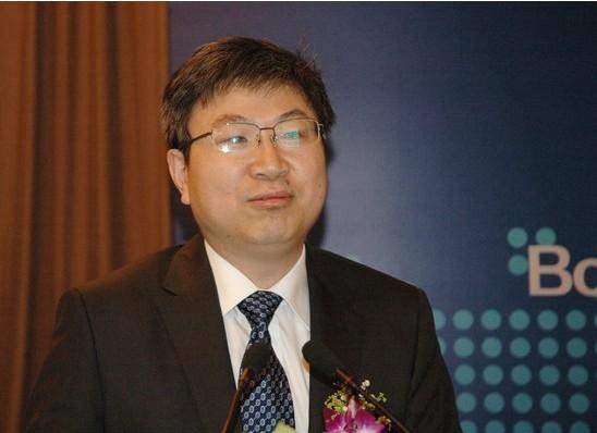尹同跃:奇瑞向路虎学习如何做品牌